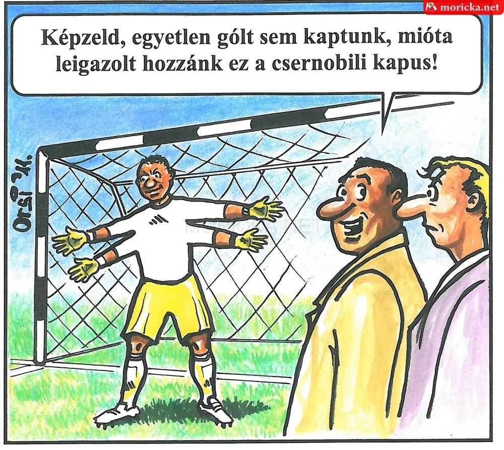 http://www.moricka.net/wp-content/uploads/2013/05/13-sport-orsovai-janos-csernobili-kapus.jpg