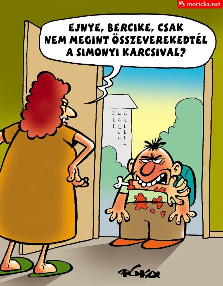 30-forizs-attila-ejnye-mk