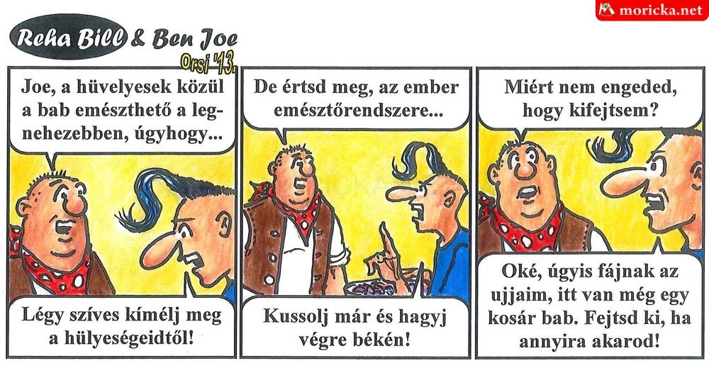 61-orsovai-janos-rbbj-bab